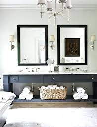 Bryant Small Chandelier Sconce Wall Sconces For Bathroom Lighting Bryant Sconce In
