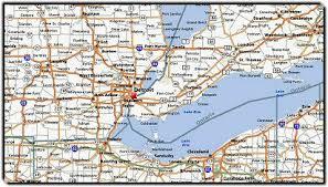 detroit metro airport map detroit map 555 metro airport transportation service detroit mi