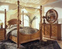 Home Design Games Online For Free by Excellent Photos Of Bedroom Ideas Canopy Bedroom Design