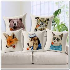 Pillows Ikea by Cartoon Pillows Pillow Suggestions With More Than 1500