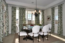 Cream Chair Covers Dining Room - Chair covers dining room