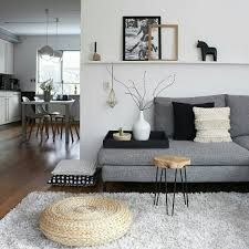 nordic living room pin by snow jakov on living room pinterest living rooms room