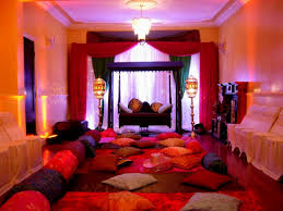 moroccan style living room small living room ideas