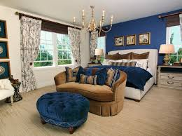 blue and gold decoration ideas blue and gold bedroom decor coma frique studio 118aa4d1776b
