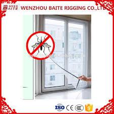 aluminum window screen roll adhesive window screen adhesive window screen suppliers and