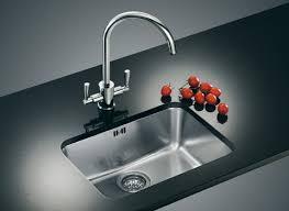 franke undermount kitchen sink franke undermount stainless steel kitchen sink franke stainless