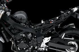 Gsr 750 Suzuki Gsr750 Features Suzuki Motorcycles