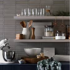 the kitchen collection store housewares and kitchen store crate and barrel