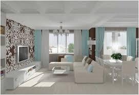 tapeten für wohnzimmer ideen awesome tapeten ideen wohnzimmer beige contemporary ideas