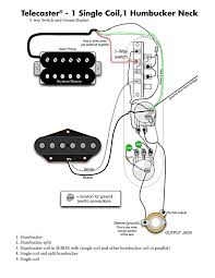 telecaster rails bridge for seymour duncan wiring diagram