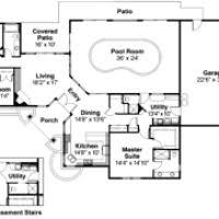 luxury house plans with indoor pool luxury house plans indoor pool justsingit
