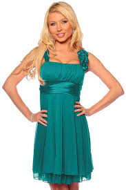 discount bridesmaids dresses cheap bridesmaid dresses financial help information