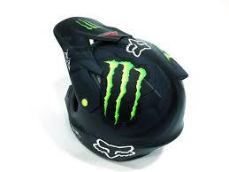 monster motocross gear courtney duncan cduncan151 twitter