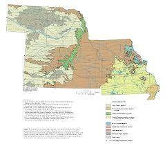 Map Of Counties In Nebraska Ha 730 D Regional Summary Text