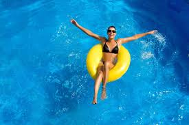 majestic pools swimming pool contractors u0026 gazebo dealers buffalo ny