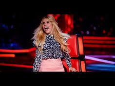 The Voice Usa Best Blind Auditions Top 10 Best Auditions The Voice Usa 2016 Top Most Amazing Blind