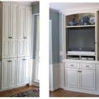 Used Kitchen Cabinets Ontario Kitchen Cabinets Kijiji Ontario Kitchen Xcyyxh Com
