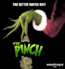 Grinch Memes - the grinch archives funny weed memes