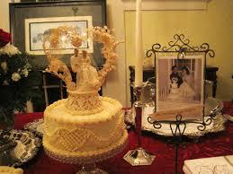 50th wedding anniversary favors 50th wedding anniversary party favors guru designs 50th