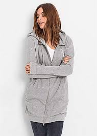 cheap sweatshirts affordable hoodies for women bonprix