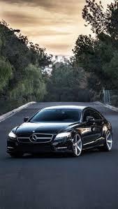 Light Pink Car Mercedes Benz A Class Luxury Cars Car Girls And Luxury
