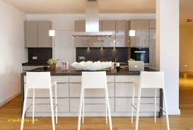 tapis cuisine pas cher résultat supérieur 60 inspirant tapis de cuisine pas cher galerie