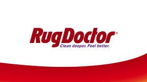 Doctor Rug Rug Doctor Logo Roselawnlutheran