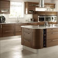 Kitchen Details And Design Domestic Kitchens Details U2013 Kitchencare