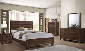 White Twin Bedroom Set Bedroom Design Awesome Beautiful Bedroom Sets 3 Piece Bedroom