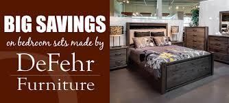Palliser Bedroom Furniture by Palliser Bedroom Furniture Education Photography Com