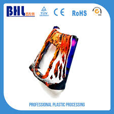Vaccum Abs Vacuum Forming Clear Abs Plastic Sheet Car Parts Buy Clear Abs