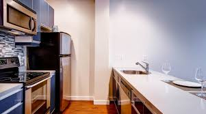 apartments for rent in denver sleek lofts apartments