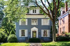 Architectural Styles Of Homes by Tour Architecture Styles From Every Decade U2013 Life At Home U2013 Trulia