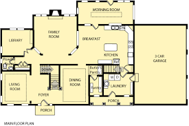 luxury floor plans for new homes new construction floor plans homes floor plans