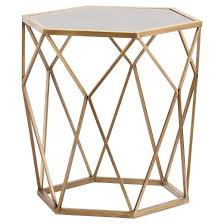 target furniture accent tables epic target furniture accent tables j88s in simple home design