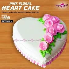 send birthday gifts which is the best online gifting portal to send birthday gifts quora