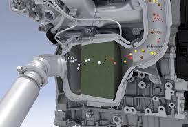 peugeot auto diesel psa peugeot citroen proudly announces its diesel engines comply