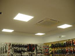garage fluorescent light fixture garage fluorescent lighting fixtures led light design led lights for