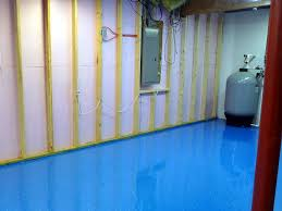 Basement Planning by Basement Workshop Flooring Remodel Interior Planning House Ideas