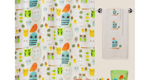 cute affordable home decor shower charming cute shower curtains pictures ideas amazing cute