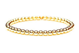 men white gold bracelet images 14k gold bracelets yellow gold crystal casman jpg