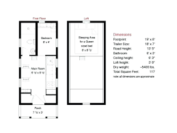 fancy house floor plans fancy house plans best large house plans ideas on big lotto build
