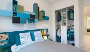 accessories surprising interior wonderful light green bedroom
