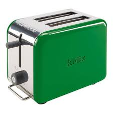 Cheapest Delonghi Toaster 114 Best Eclectic Kitchen Electirics Images On Pinterest