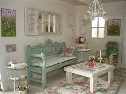 Living Room Decorating Neutral Colors Living Room Uc Living Stupendous Room Decorating Ideas On A