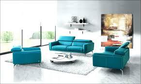 turquoise ottoman coffee table u2013 mcclanmuse co