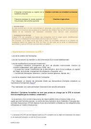 chambre de commerce auto entrepreneur chambre de commerce auto entrepreneur 4 guide pratique du cr233ateur