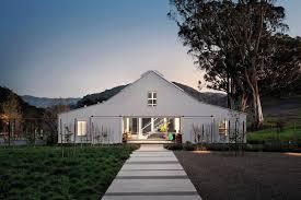 in house design custom home magazine
