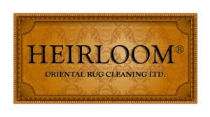 Calgary Area Rugs Rug Cleaning Calgary Ab 403 720 2230 Heirloom Rug