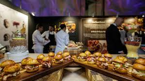 modern epicurean kitchen epicurean market 2017